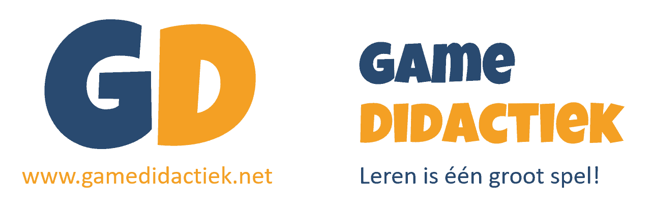 GameDidactiek.net